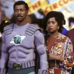 Let's Watch Meteor Man – Original Superhero Month