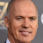 Michael Keaton in Final Negotiations to Play Spider-Man: Homecoming Villain