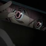 Anime Club – Mirai Nikki 3-4