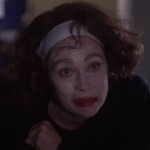 Let's Watch Mommie Dearest – Worst Movies Ever Month 2: The Quickening