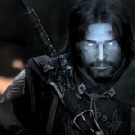First Thoughts on Middle-earth: Shadow of Mordor