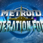 E3 2015: Metroid Prime Federation Force Announced