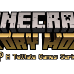 Telltale Games Developing Episodic Minecraft Game
