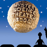 Mystery Science Theater 3000 Making a Comeback