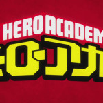 My Hero Academia First Impressions