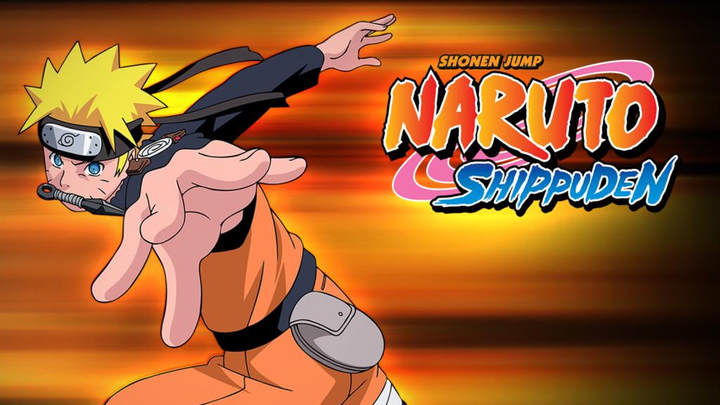 naruto-wallpapers-dimensi-n-anime-naruto-shippuden-nueva-pel-cula-para-el
