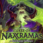 Blizzard Announces Free Single-Player Hearthstone Adventure