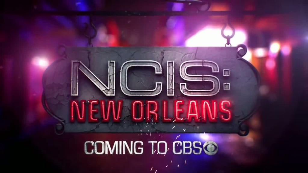 ncis-new-orleans-first-look-cbs