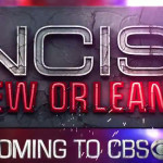 NCIS: New Orleans First Impressions Review