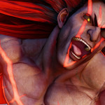 Street Fighter V – Necalli Reveal Trailer
