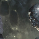 Neill Blomkamp Making New Alien Movie