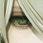 E3 2015: Platinum Games Making New Nier Game