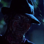 Let's Watch A Nightmare on Elm Street – Wes Craven Month