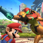 Smash Bros, Pokémon and Boyonetta Banned from Nintendo/YouTube Program