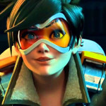 "Second Overwatch Animated Short, ""Alive,"" Released"