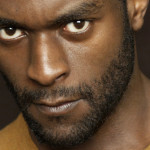 Michael James Shaw Cast as Papa Midnite in Constantine