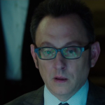 Person of Interest Nautilus Review
