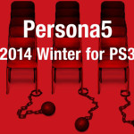 Atlus Announces a Whole Bunch of Awesome Persona Stuff