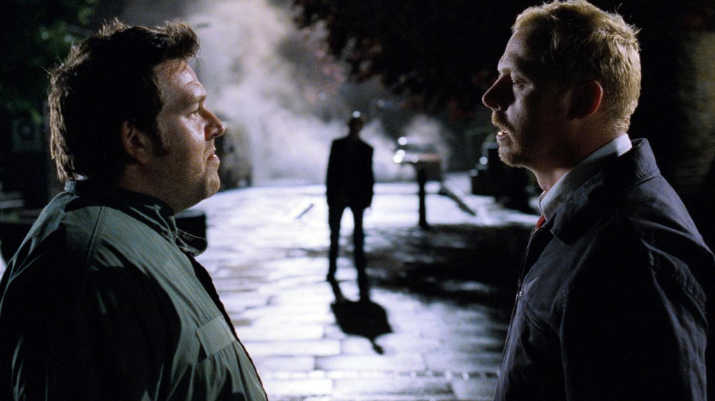 picture-of-nick-frost-and-simon-pegg-in-shaun-of-the-dead-large-picture