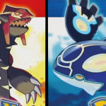 Pokemon Ruby and Sapphire Remakes Offically Announced