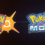 Pokémon Sun and Moon Announced