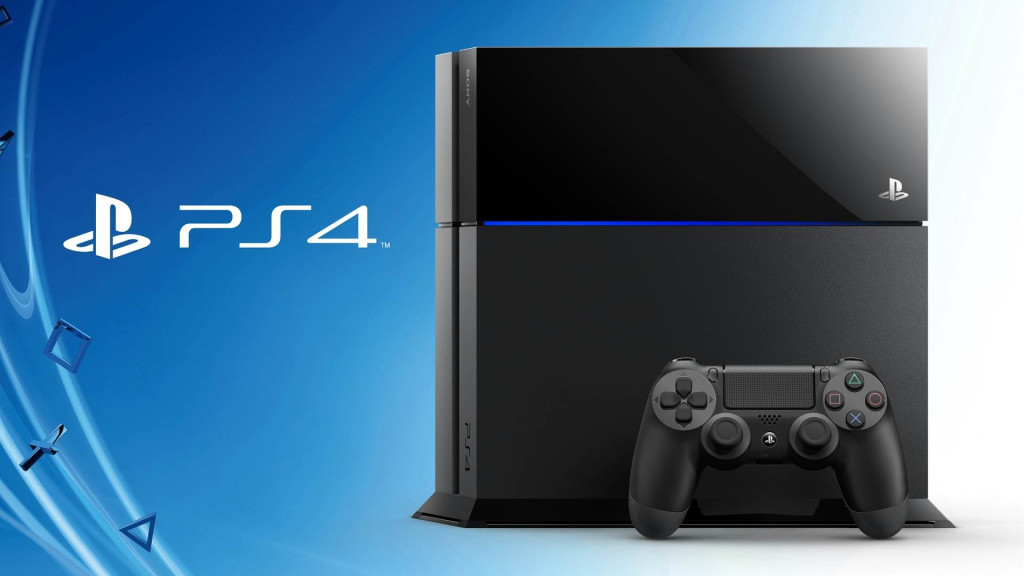 ps4-hd-wallpapers
