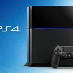 PlayStation 4 Coming to North America November 15th