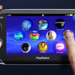 PS Vita: Sony First Party Dev Support Dropped