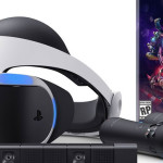 PlayStation VR Pricing, Release Date, and Bundles Announced