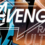 Avengers Rage Of Ultron OGN Review