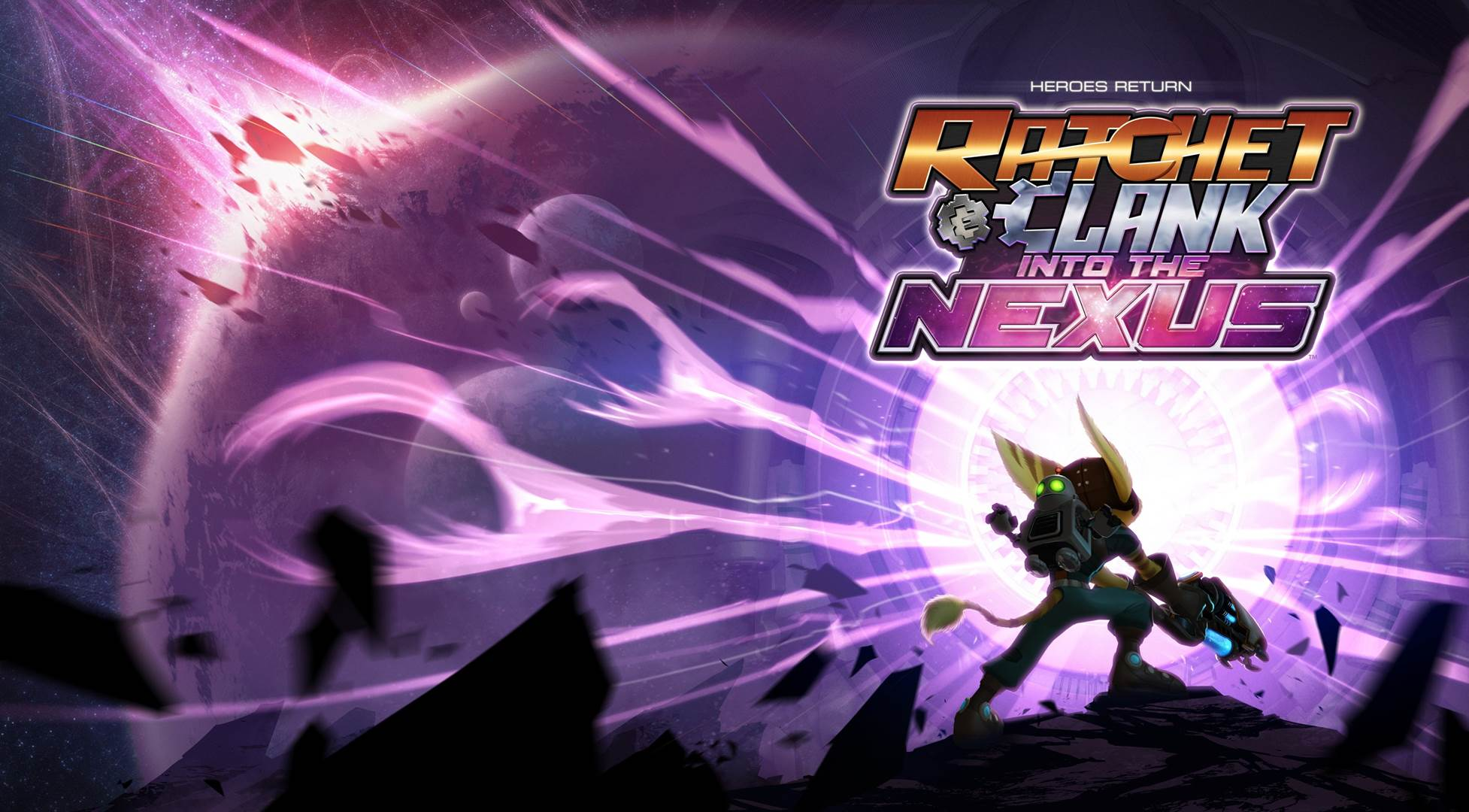 ratchet-and-clank-in-to-the-nexus-hd-wallpaper