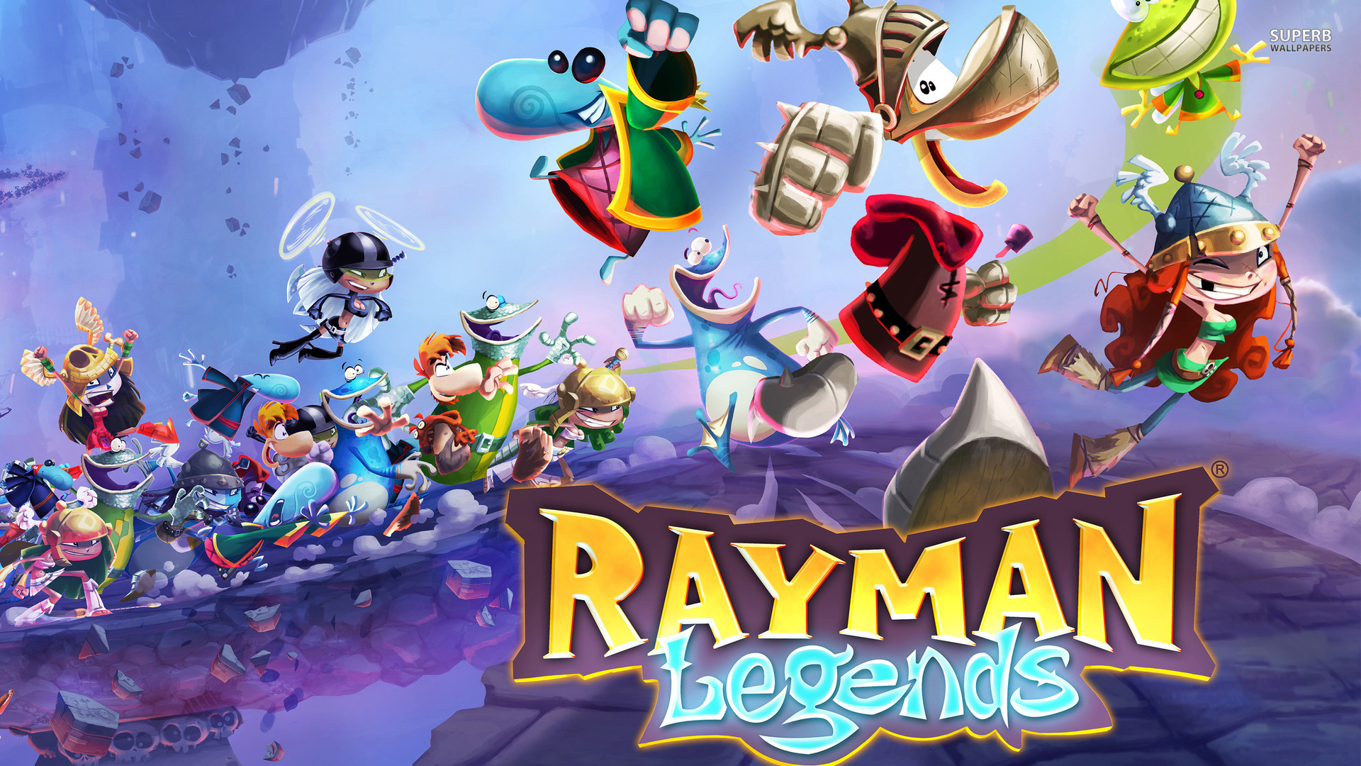 rayman-legends-21455-1920x1080.jpg