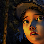 The Walking Dead Season 2 Episode 1: All That Remains Trailer