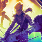 The Hidden Costs of Rock Band 4 on Xbox One