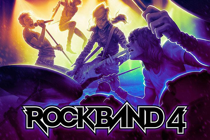 rockband4post