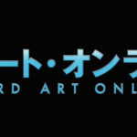 Sword Art Online II First Impressions Review