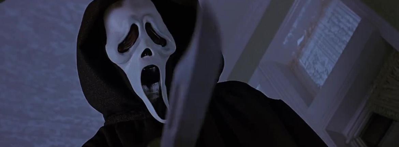 screamfeature