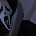Let's Watch Scream – Wes Craven Month