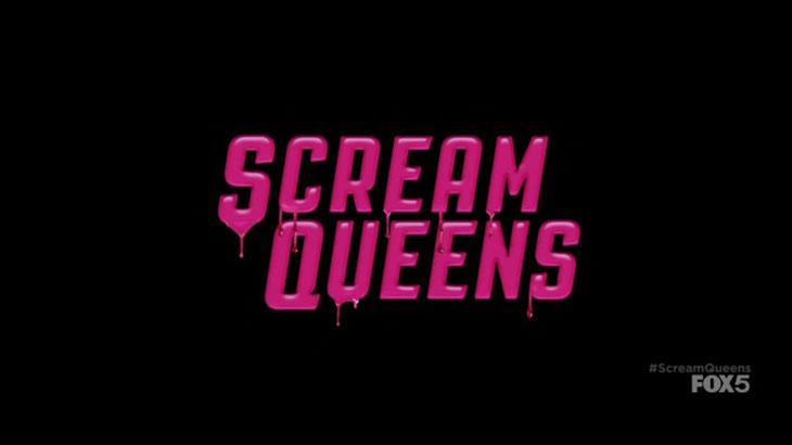 screamqueens1