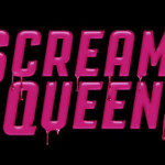 Scream Queens First Impressions