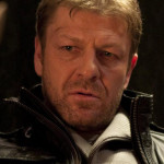 This Month, Let's Watch Sean Bean Die