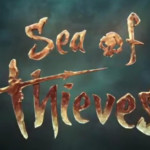 E3 2015: Sea of Thieves Announcement Trailer