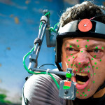 Andy Serkis to Direct Warner Bros' Jungle Book
