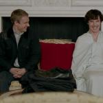 Sherlock Holmes Omnimonth – Let's Watch Sherlock Season 2