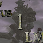 Shadow of the Colossus Part 1 – LMPTFY