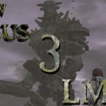 Shadow of the Colossus Part 3 – LMPTFY