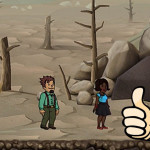 E3 2015: Fallout Shelter Announcement Trailer
