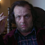 Let's Watch The Shining – Stephen King Horror Month