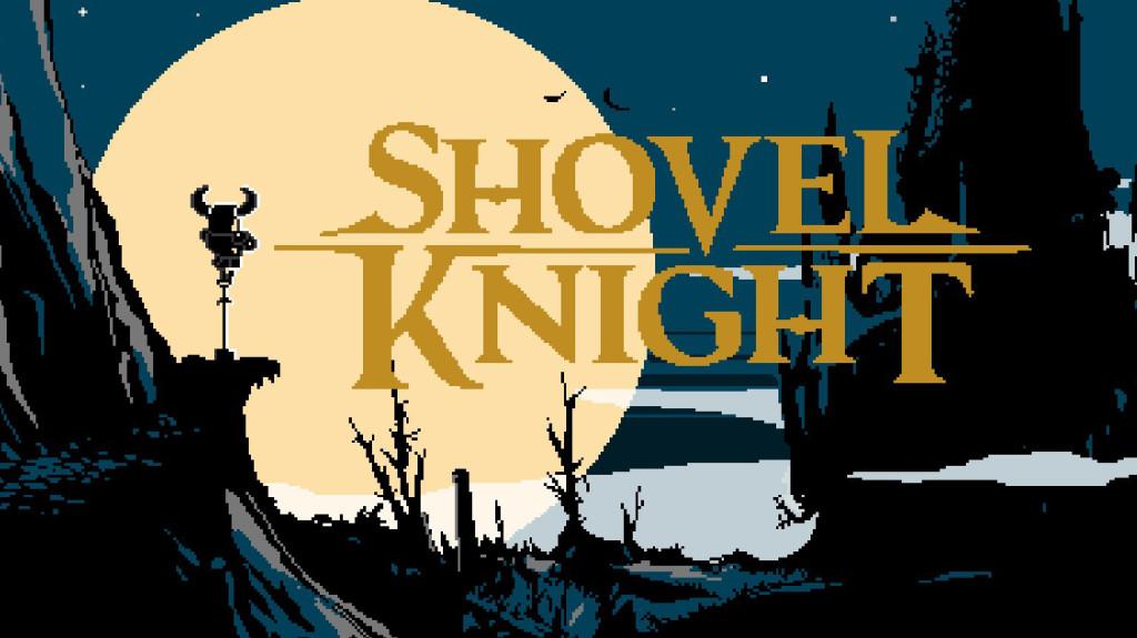 shovelpost