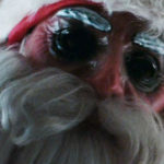 Let's Watch Silent Night – Christmas Horror Month 2